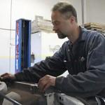 diesel-services-maple-rdge-bc